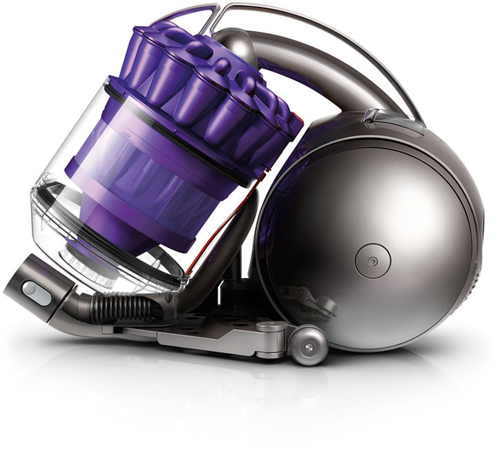 Dyson CLOSEOUT! DC39 Animal Canister Vacuum