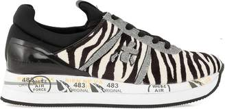 Premiata Liz Sneaker