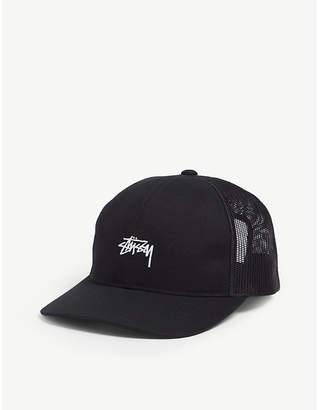 ddad31b5f47 Mesh Snapback Hats - ShopStyle UK