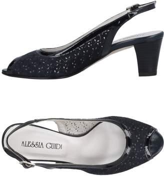 Guidi ALESSIA Sandals
