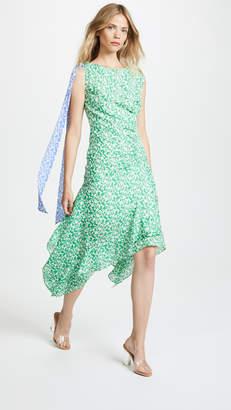 Tanya Taylor Carita Dress