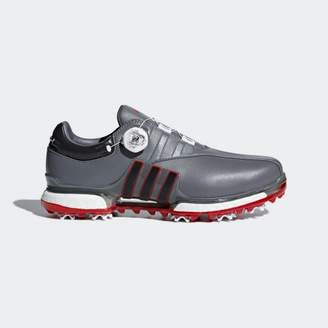 adidas (アディダス) - ツアー360 EQT ボア 【ゴルフ】