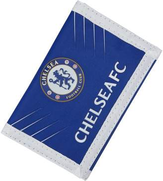 Nike Chelsea FC Spike Wallet