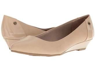 LifeStride Spark Women's Shoes
