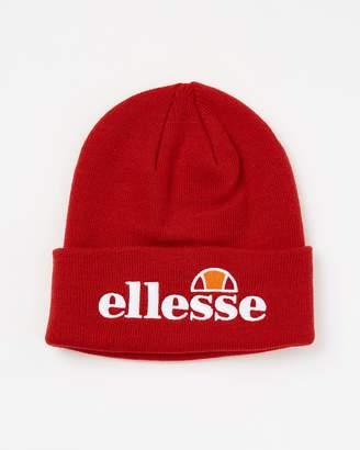 Ellesse Velly Beanie - Women's