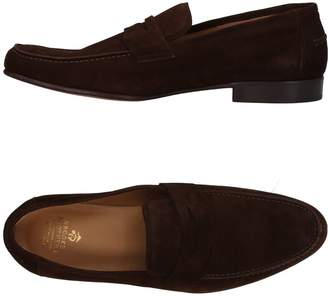 Brooks Brothers Loafers