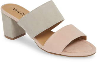70c217a5d8f VANELi Matida Slide Sandal