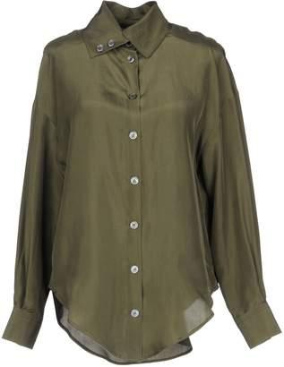 Piazza Sempione Shirts - Item 38740193QD