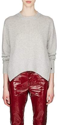 Isabel Marant Women's Chinn Cashmere Sweater