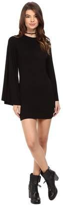 Clayton Miller Dress Women's Dress