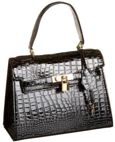 J Renee 5836b Handbag