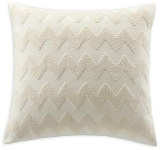 "Echo Mykonos Decorative Pillow, 16"" x 16"""
