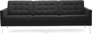 Design Within Reach Florence Knoll Sofa