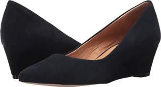 Corso Como Opportunity Shoes Women's Nelly Pump