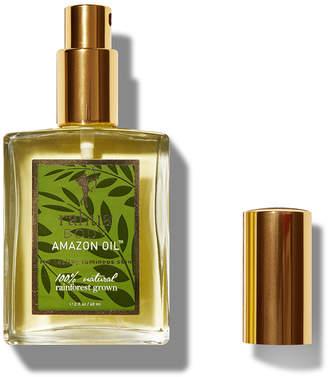 Rahua Amazon Oil