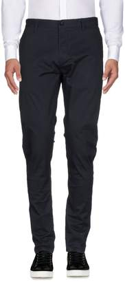 Blend of America CASUAL FRIDAY by Casual pants