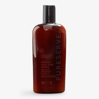 Intelligent Nutrients Pureserve Shampoo