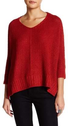 dee elly Basic Dolman Sweater $59.99 thestylecure.com