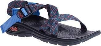 Chaco Women's Zvolv Sport Sandal