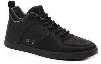 Aldo Fareveil Mid-Top Sneaker - Men's