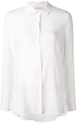 Le Tricot Perugia classic shirt