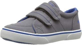 Sperry HALYARD H&L Sneakers