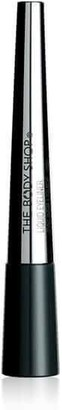 The Body Shop Liquid Eyeliner