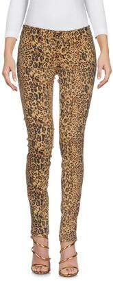 GUESS Denim pants - Item 42676767RN