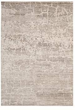 Tibetan Area Rug, 9' x 12'