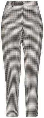Garage Nouveau Casual pants - Item 13286968CI