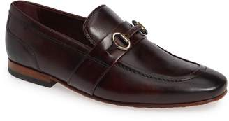 Ted Baker Daiser Bit Loafer