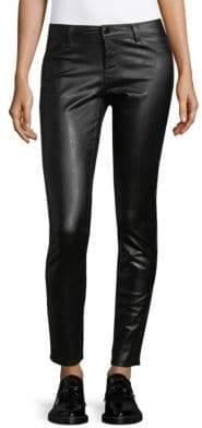 J Brand Classic Skinny Pants