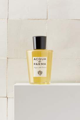 Acqua di Parma Colonia Body Gel 200 ml