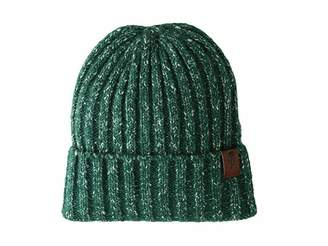 4c7d266a The North Face Green Women's Hats - ShopStyle