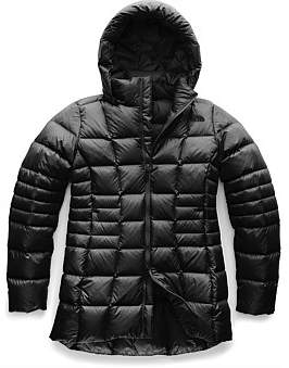 The North Face Womens Transit Jacket Ii