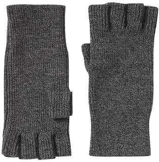 Banana Republic Merino Wool Fingerless Glove