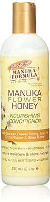 Palmers Manuka Honey Nourishing Conditioner