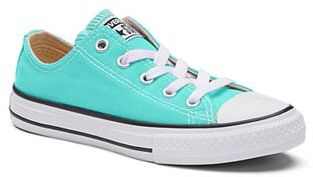 Kids' Converse Chuck Taylor All Star Sneakers $35 thestylecure.com