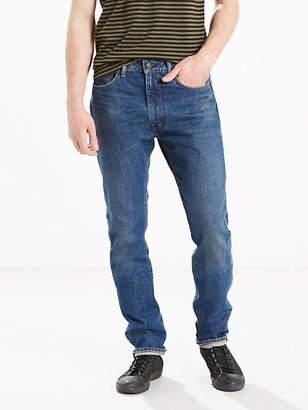 Levi's 505C Slim Fit Jeans