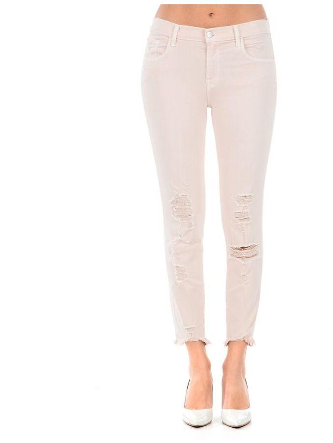J BrandJ Brand Trousers