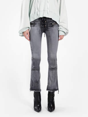 Taverniti So Ben Unravel Jeans