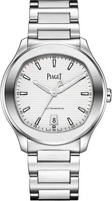 Piaget G0A41001 Polo S Watch