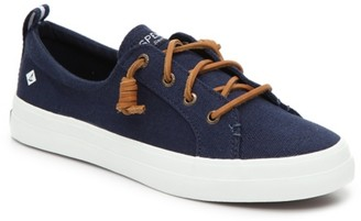 Sperry Top Sider Crest Vibe Slip-On Sneaker