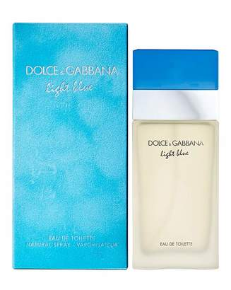 Dolce & Gabbana Light Blue 50ml EDT