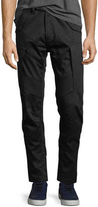 G Star G-Star Motac-X DC Tapered Cargo Pants