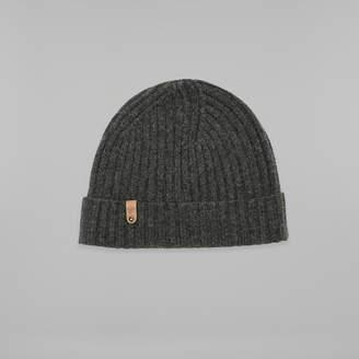 Mackage LUCA HAT