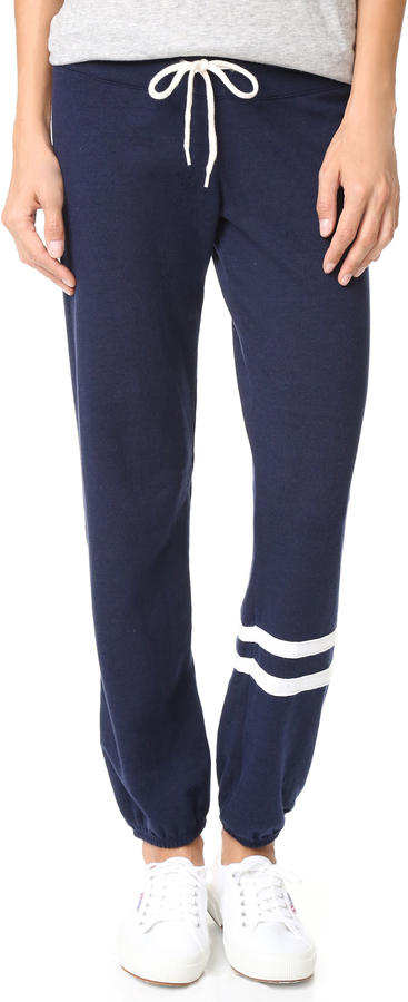 MONROW Athletic Sweatpants