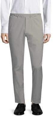 Theory Slim-Fit Pants