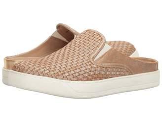 Johnston & Murphy Evie Women's Slip on Shoes