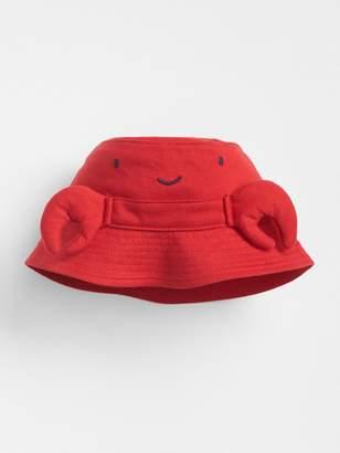 Gap Lobster Bucket Hat
